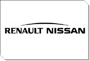 nissan renault case An evaluation on the case of carlos ghosn at nissan cm_j41 strategy introduction after seven years losses  after he joined in renault.